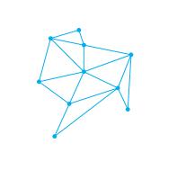 Logo - HMR-IT GmbH